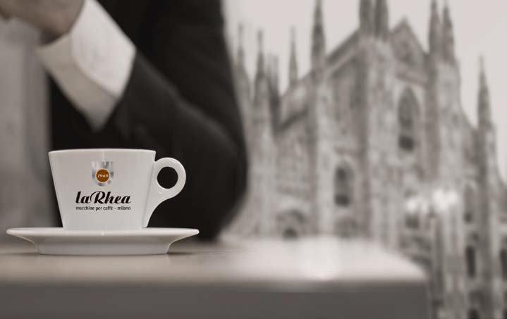 Details Espresso Kaffeevollautomat rheavendors la-rhea Design Kaffee, Heißgetränkeautomaten Dhünn, Köln