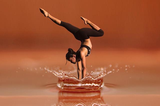 getränkeautomaten für fitness, yog und tanzstudios